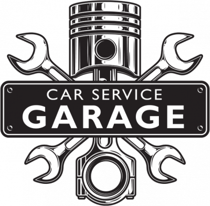 СТО Garage